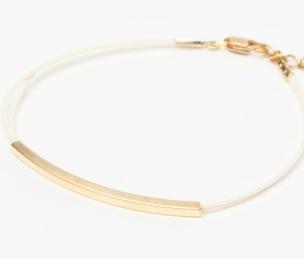 cane bracelet 11.03