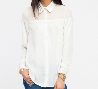 delta shirt 42.27