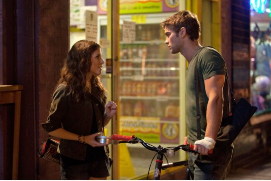 anna_kendrick_and_chacecrawford.jpeg.size.xxlarge.letterbox